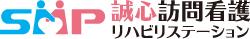 株式会社誠心メディカルパートナーズ